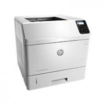 STAMP HP LASERJET M605N A4 55PPM ETH PCL6 PDF