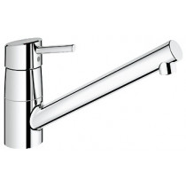GROHE New Concetto Cromo