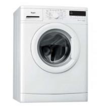 Whirlpool DLC9012 Libera installazione Caricamento frontale 9kg 1200Giri/min A+++ Bianco lavatrice