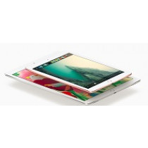 IPAD PRO 9.7-INCH WI-FI CELL 32GB SPACE GRAY